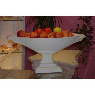 Obstschale Küchenschale Obstkorb Dekoschale Schüssel Schale Snackschale Römisch