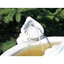 Springbrunnen Gartenbrunnen Zierbrunnen Fontäne Wasserspiele Terrassenmöbel