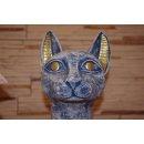 Ägyptische-Katze-Bastet-Schakal-Anubis-Rar-RamsesII-Ramses-Göttin-Pharao