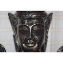XXL Thai Buddha Feng Shui Buddhismus Statue Thaifiguren...