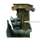 Gothic Regal Dragons Drachen Elef Elefenregal Verkausregal Designerregal Mystic