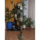 Sarkophag Anubis Pharao Ägyptische Figuren Ramses Rar Echnaton Nofretete Pharao