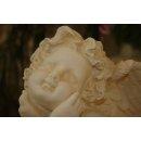 Grabengel Trauerengel Himmelsbote Engel Figur Schutzengel Schutzengel Gabriel