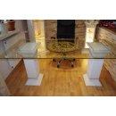 Versa Serie Schreibtisch Cheftisch Bürotisch Konferenztisch Kassentsich Verkauf