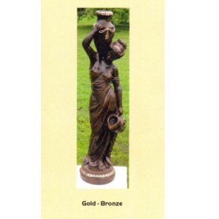 Bronze-Gold